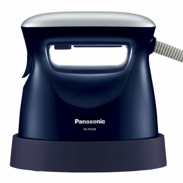【即納・送料無料】Panasonic パナソニック スチ...