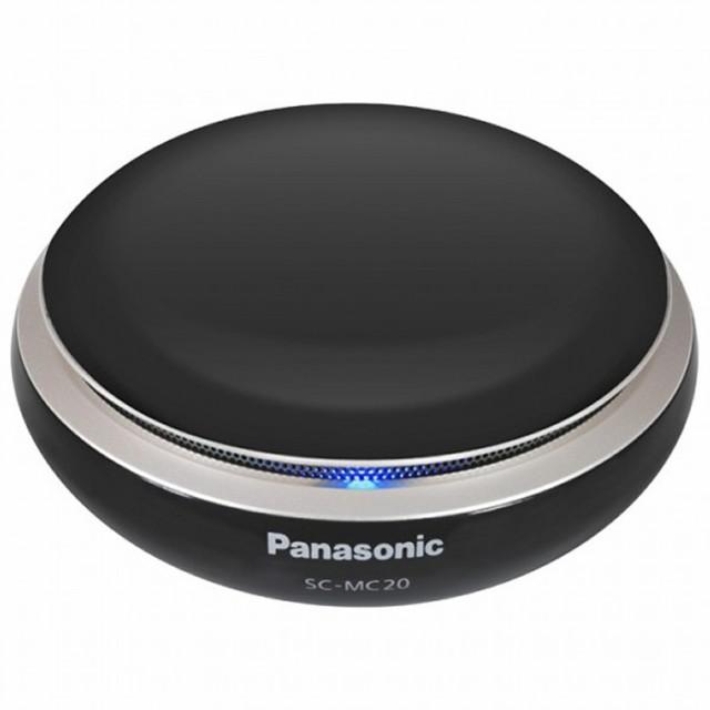 【即納・送料無料】Panasonic パナソニック Bluet...