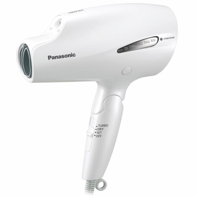 【即納・送料無料】Panasonic パナソニック ヘア...