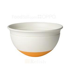 OPPO オッポ FoodBall open フードボール オープ...