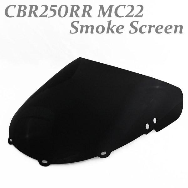 特典あり!! ホンダ CBR250RR MC22 純正タイプ ス...