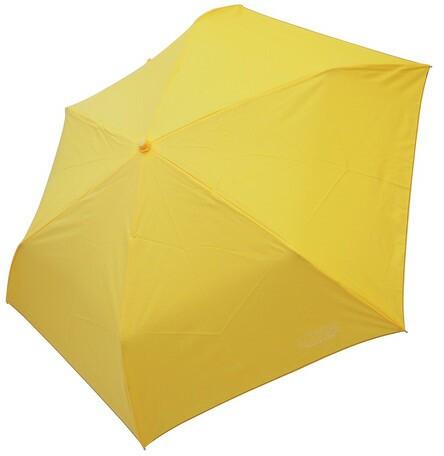 傘 キッズ 雨具 折りたたみ傘 プロケッズ 55cm 折...