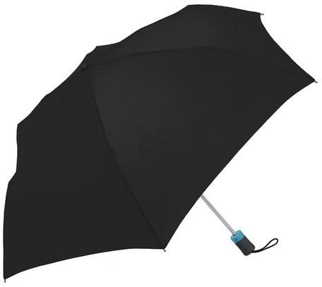 折り畳み傘 メンズ 傘 紳士 折畳傘 60cm テフロン...