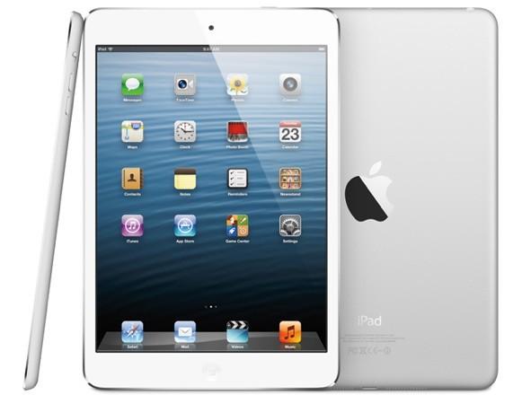 中古 タブレット Apple iPad mini Wi-Fiモデル 16...