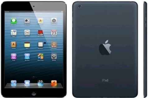 中古 タブレット Apple iPad mini2 Retina Wi-Fi...