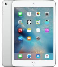 中古 タブレット Apple iPad mini4 Wi-Fiモデル 1...