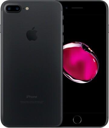 中古 スマートフォン Apple iPhone7 Plus 256GB S...