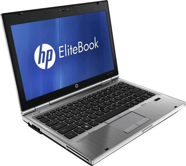 中古 ノートパソコン HP EliteBook 2560p QC881EP...