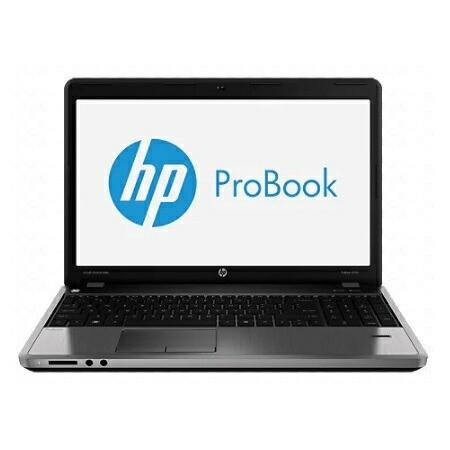 中古 ノートパソコン HP ProBook 4540s E1Q48PA C...