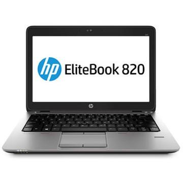 中古 ノートパソコン HP EliteBook 820G1 G2F86PA...