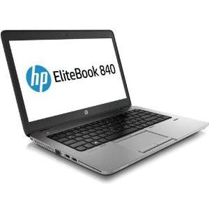 中古 ノートパソコン HP EliteBook 840G2 H0JU8EC...