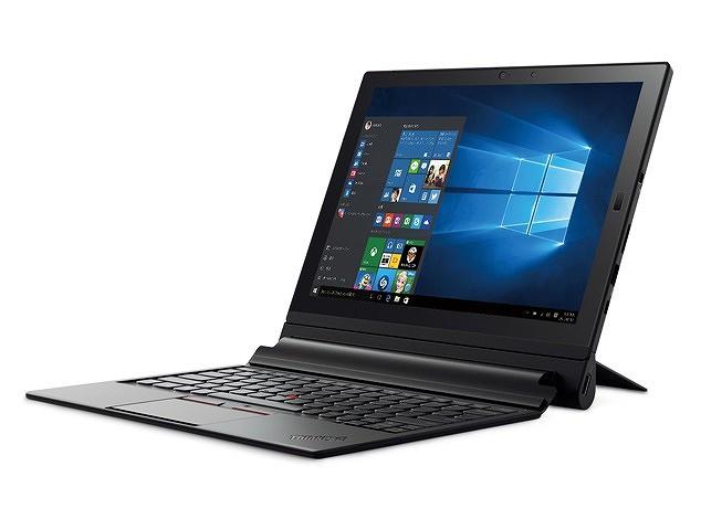 中古 ノートパソコン Lenovo ThinkPad X1 Tablet ...