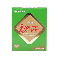【えんめい茶】黒姫和漢薬研究所 KUROHIME MEDICA...