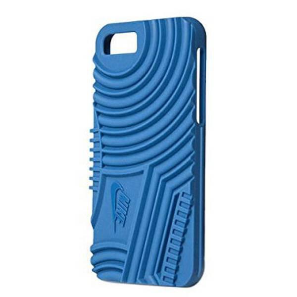 ナイキ エアフォース1 iPhone7・8対応フォンケー...