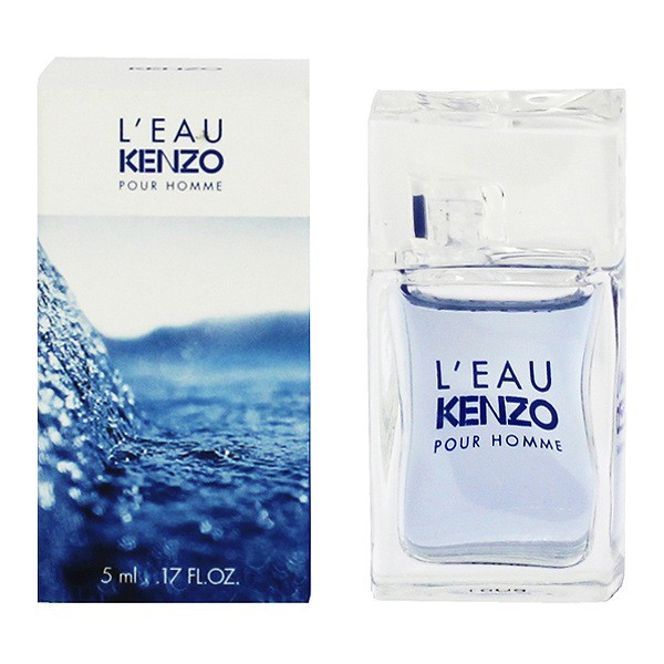 【香水 ケンゾー】KENZO ローパケンゾー プールオ...