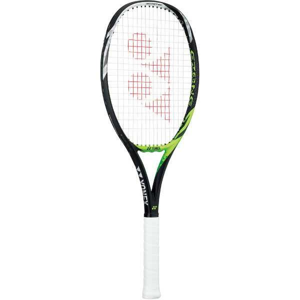送料無料 【ヨネックス】 硬式テニスラケット Eゾ...