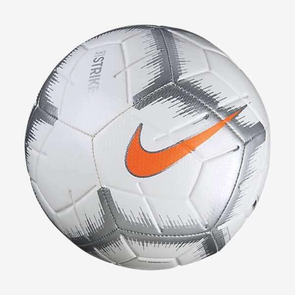 【ナイキ】ストライク EVENT PACK サッカーボール...