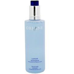 【オルラーヌ 化粧水】オルラーヌ ORLANE ヴィヴ...