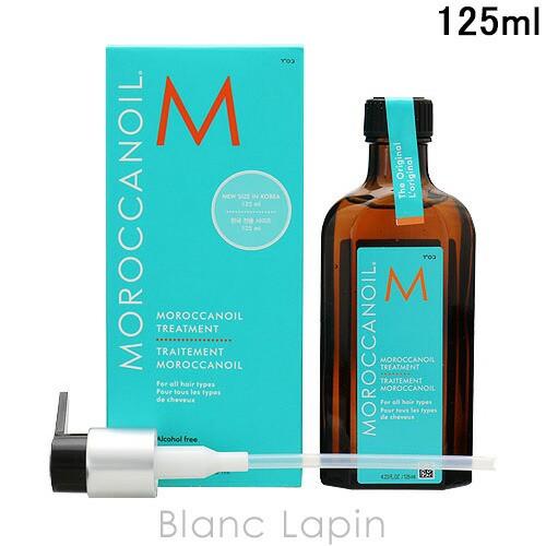 モロッカンオイル MOROCCAN OIL モロッカンオイル...