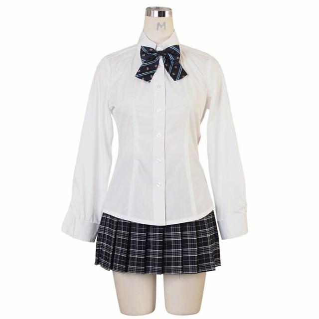 【コスプレ館 制服 セーラー服】costume992 ゴス...