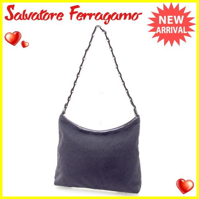 サルヴァトーレ フェラガモ Ferragamo ...