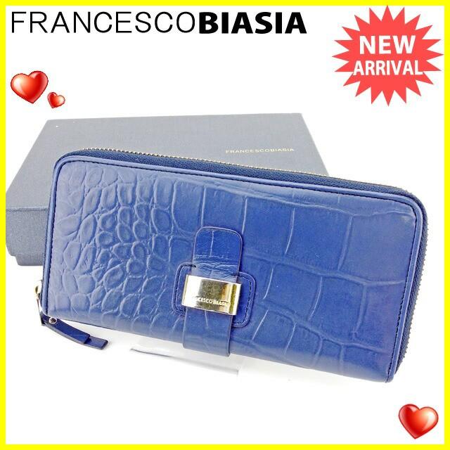 フランチェスコビアジア FRANCESCO B...