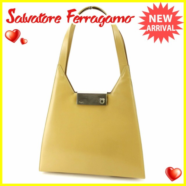サルヴァトーレ フェラガモ Salvatore Ferragamo ...