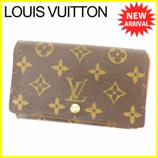 ルイ ヴィトン LOUIS VUITTON L字ファスナー財布 ...