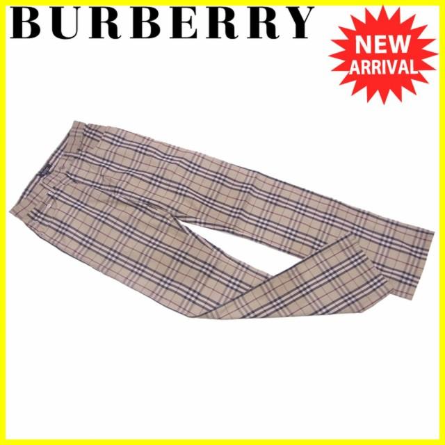 バーバリー ブラックレーベル BURBERRY BLACK LAB...
