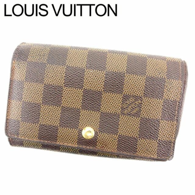 ルイ ヴィトン Louis Vuitton L字ファスナー 財布...