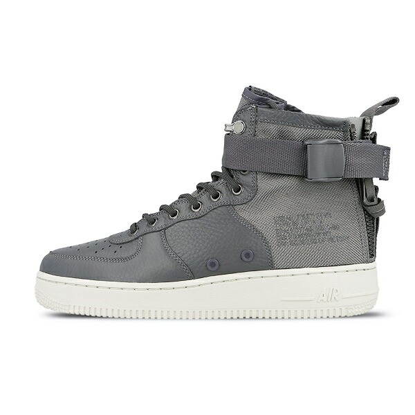 NIKE SPECIAL FIELD AIR FORCE 1ナイキ スペシャ...