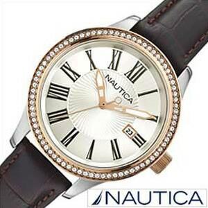 ノーティカ腕時計 NAUTICA時計 NAUTICA 腕時計 ノ...