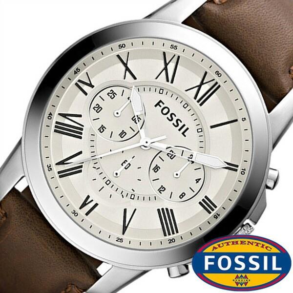 フォッシル腕時計 FOSSIL時計 FOSSIL 腕時計 フォ...