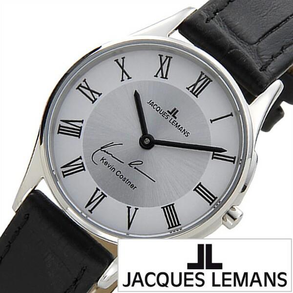 ジャックルマン 腕時計[JACQUESLEMANS 時計]ジャ...