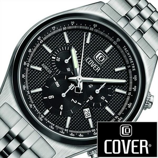コヴァー 腕時計[COVER 時計]コヴァー 時計[COVER...