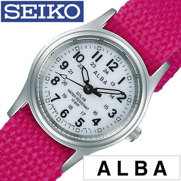 セイコーアルバ腕時計 SEIKOALBA時計 SEIKO ALBA ...