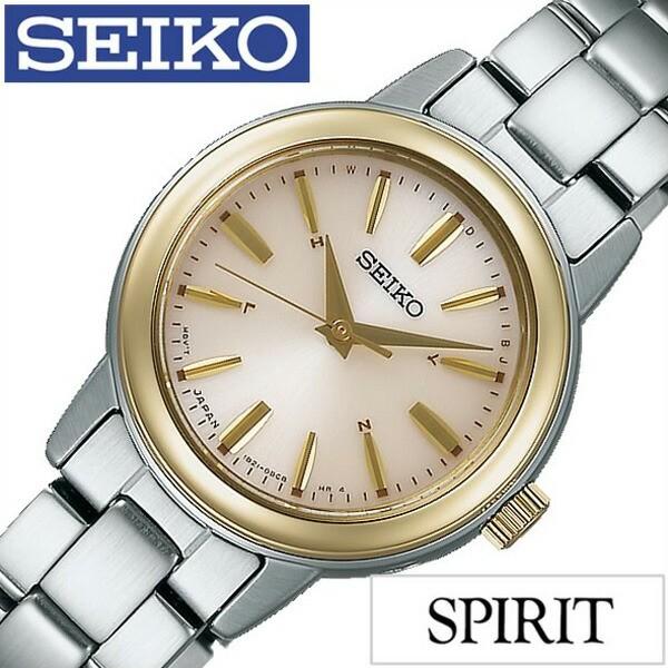 セイコー腕時計 [SEIKO時計]( SEIKO 腕時計 セイ...