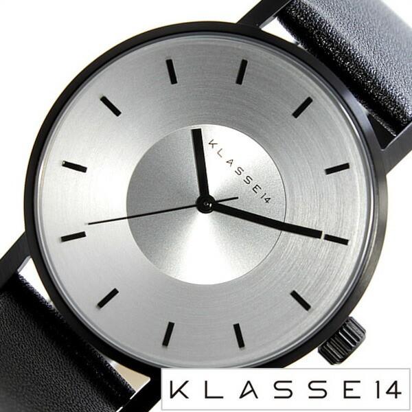 クラス腕時計 KLASSE14時計 KLASSE14 腕時計 クラ...