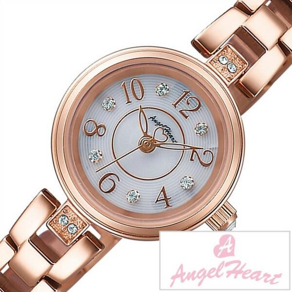 エンジェルハート腕時計 AngelHeart時計 Angel He...