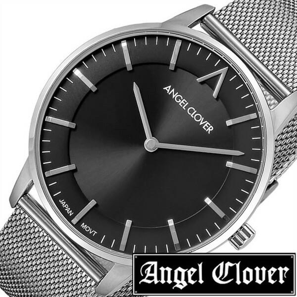 エンジェルクローバー腕時計 AngelClover時計 Ang...