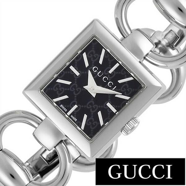 グッチ腕時計 GUCCI時計 GUCCI 腕時計 グッチ 時...