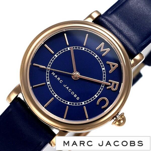 マークジェイコブス腕時計 MarcJacobs時計 Marc J...