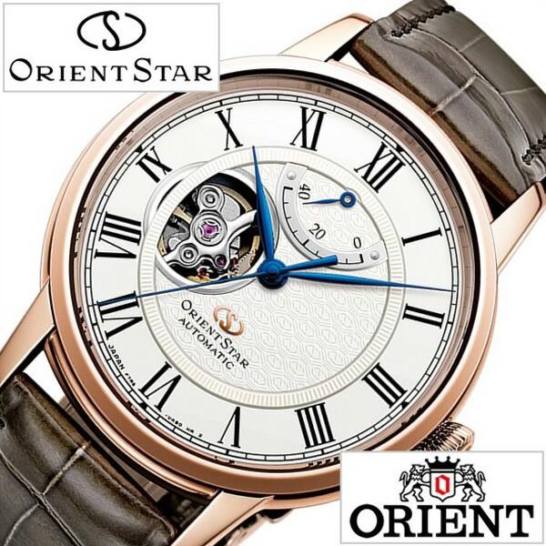 オリエント腕時計 ORIENT時計 ORIENT 腕時計 オリ...
