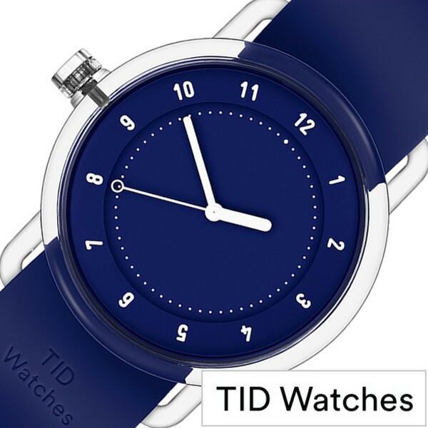 ティッドウォッチズ腕時計 TIDwatches時計 TID wa...