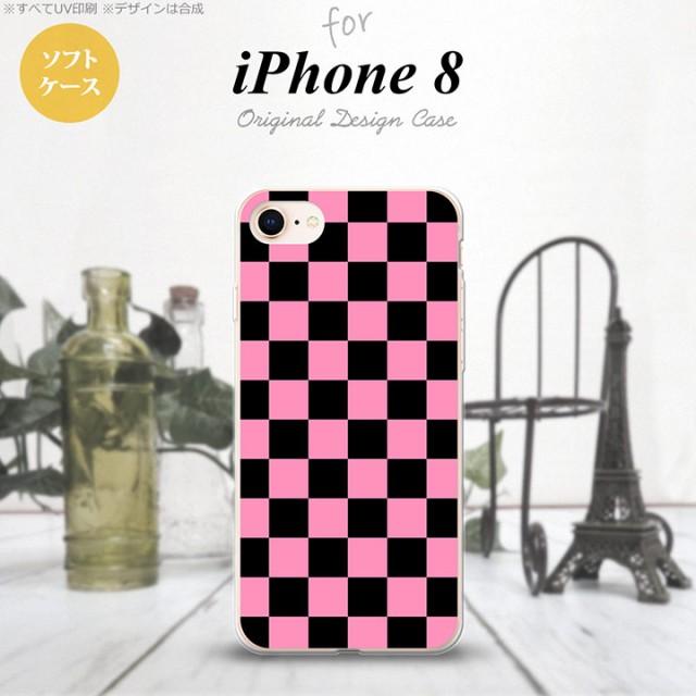 iPhone8 スマホケース カバー アイフォン8 スクエ...