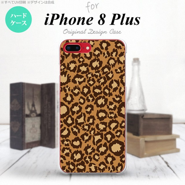 iPhone8Plus スマホケース カバー アイフォン8プ...
