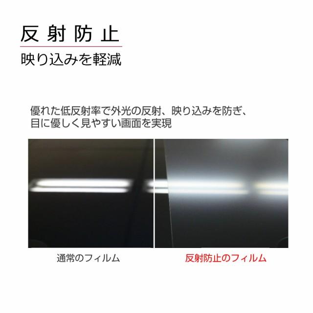 メール便送料無料/Surface Book 2(13.5インチ版)(...