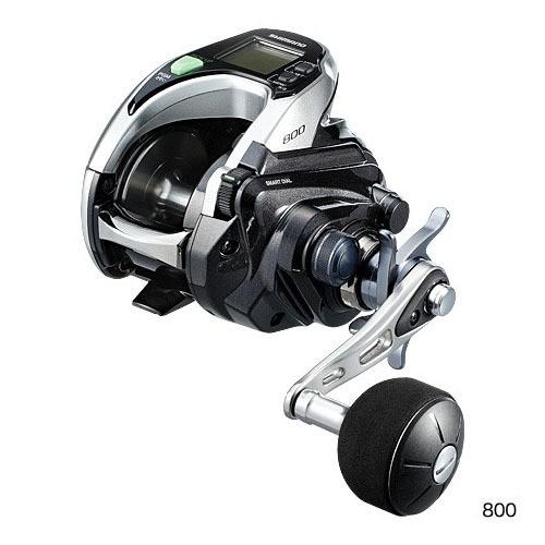 シマノ 15フォースマスター 800