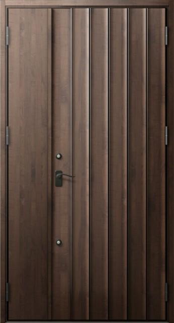 ジエスタ2 防火戸 GIESTA D91型 K4仕様 親子ドア ...