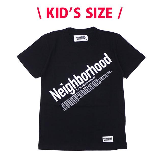 (2018新作)ネイバーフッド NEIGHBORHOOD ONE THIR...